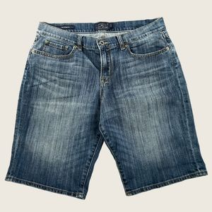 Lucky Brand Bermuda Size 12/31
